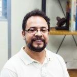 Alvaro Ornelas | Senior Graphics Engineer