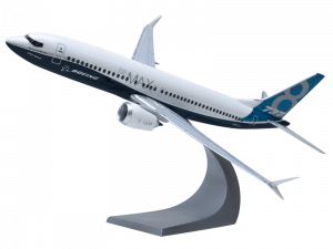 100_737MAX8_CurvedBase
