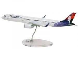 100 HawaiianAirlines A321neo