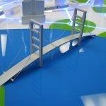 Thales display bridge