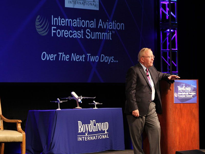 2016 Boyd IAFS