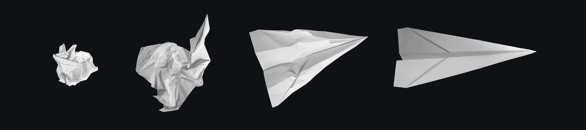 404-Paper-Airplanes-Black-2
