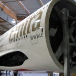 3 Emirates A380-9