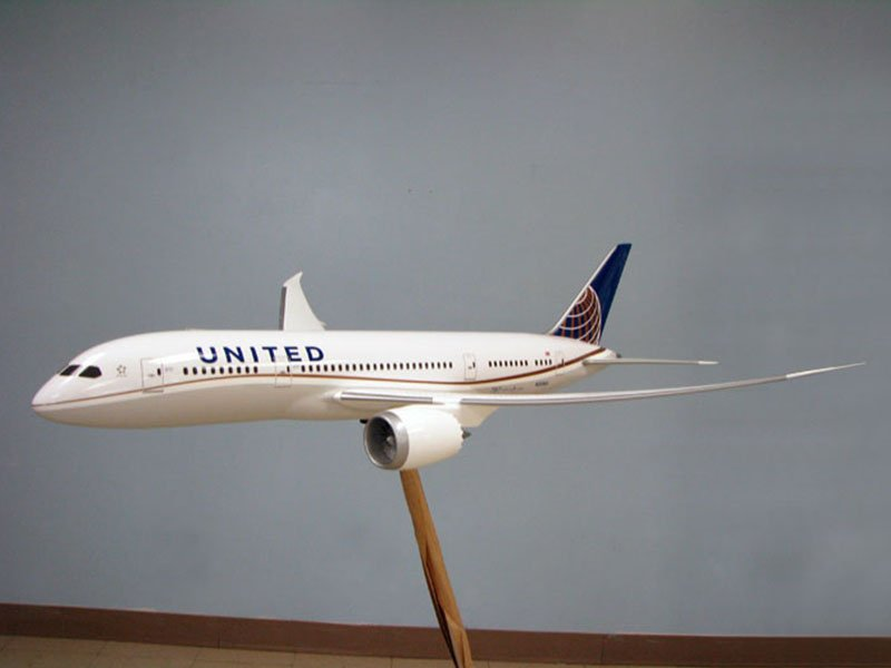 50 787 United