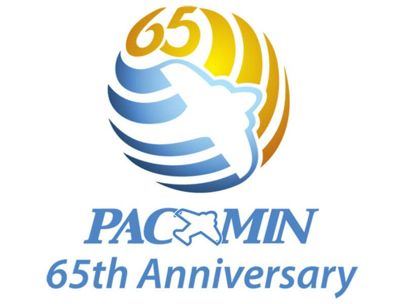 65th-Anniversary-Logo-800x600