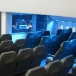 interior-seats