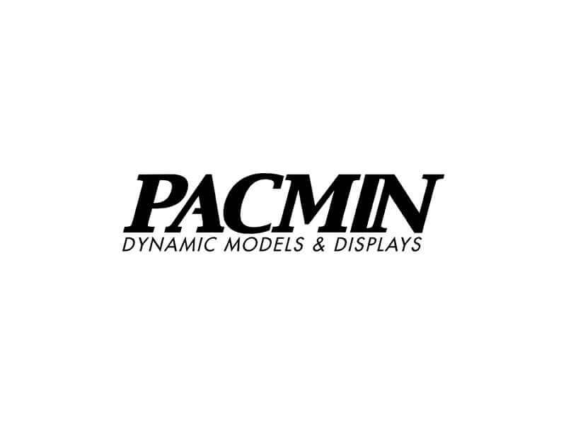PacMin placeholder