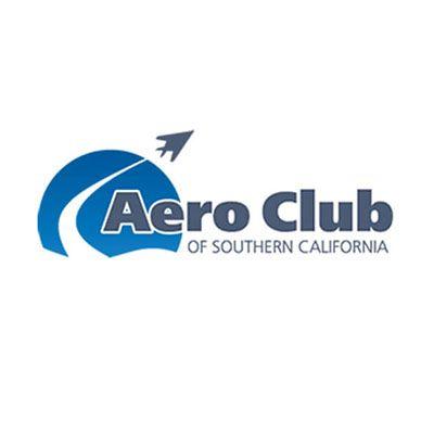 AeroClub logo