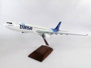 AirTransat-Livery