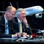 Airbus_ParisAirShow-2011