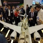 product launch solutions - BBJ_Cutaway_EBACE2017