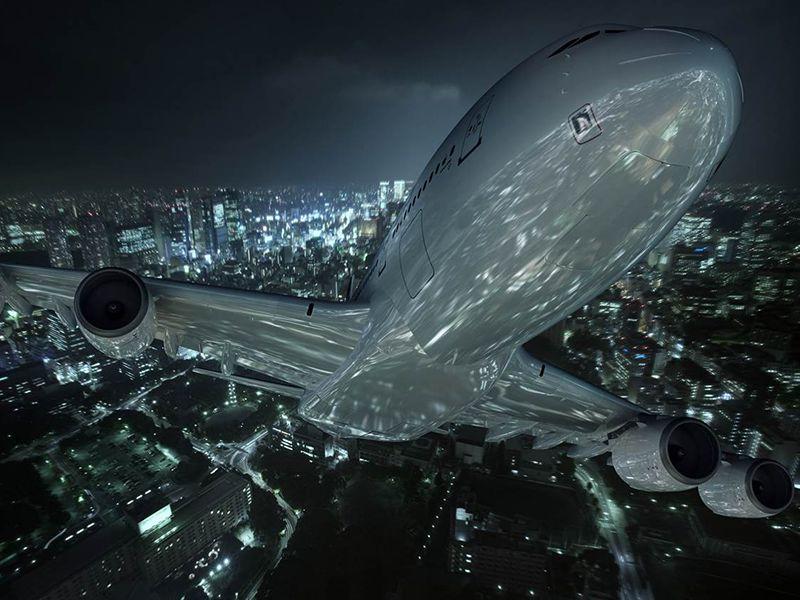 CGI_Airbus1
