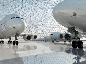 CGI_Airbus2