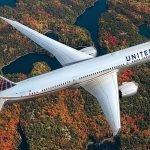 CGI United plane