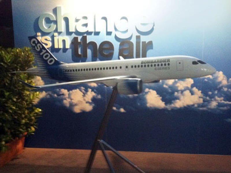 CSeries_ParisAirShow2011