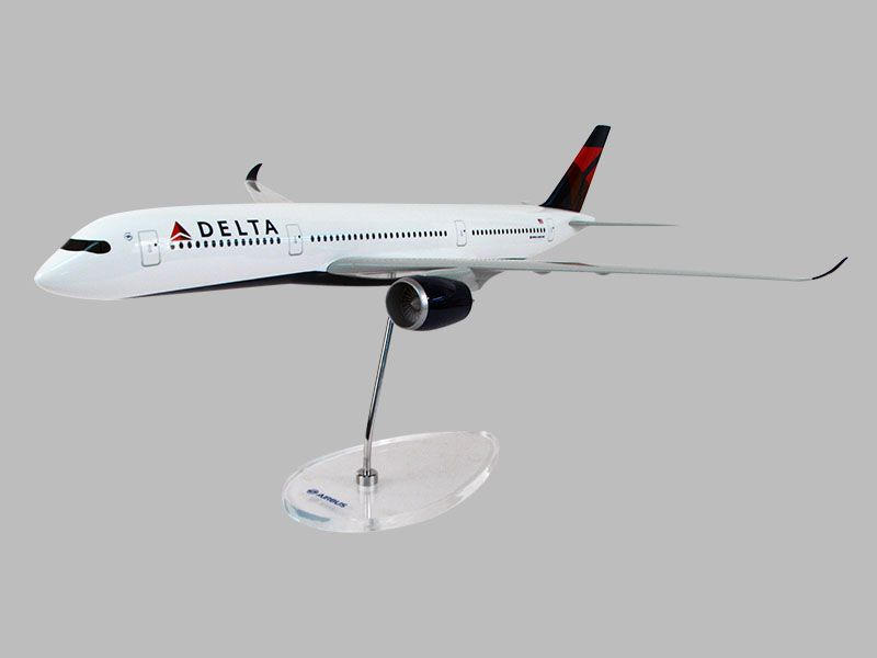 DeltaA350_2