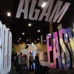 ExhibitorLive2018 AGAM