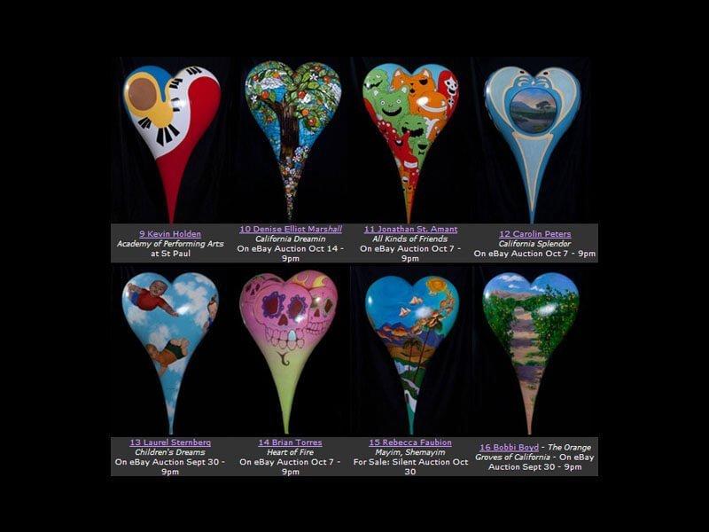 Hearts-2010-1