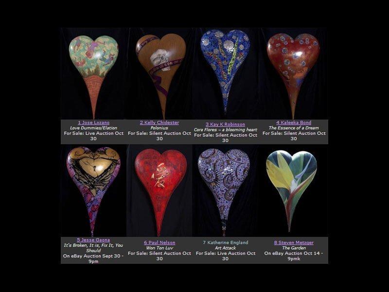 Hearts-2010-2