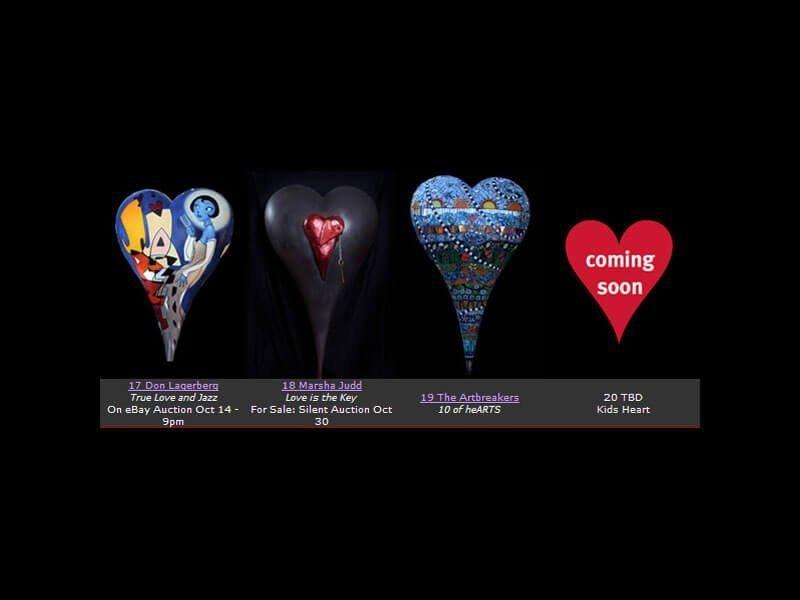 Hearts-2010-3