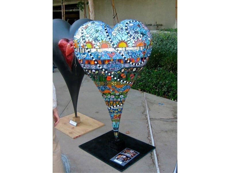 Hearts-2010-4