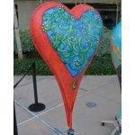 Hearts-2010-6