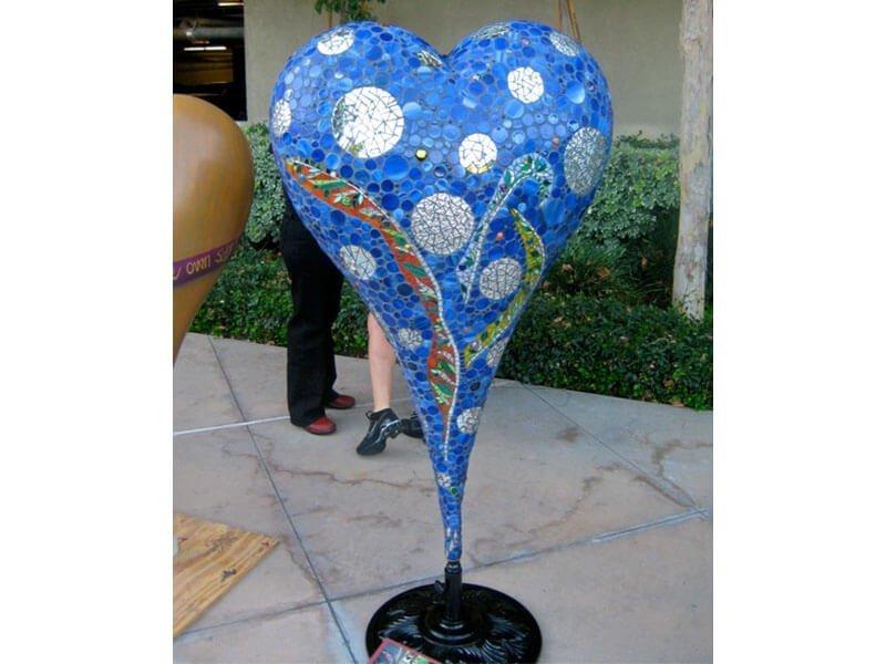 Hearts-2010-8