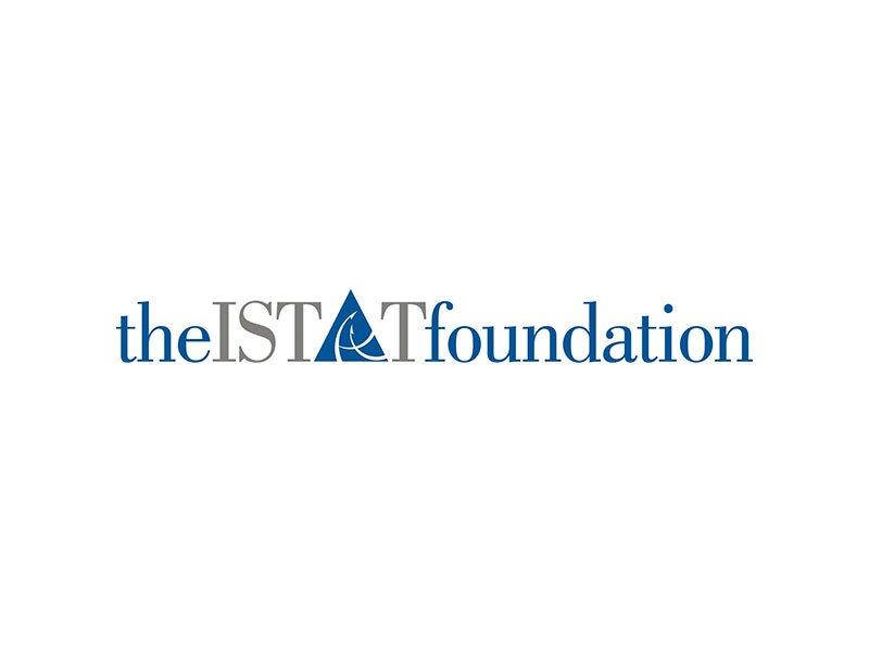 ISTAT Foundation logo