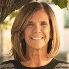 Janice Fullerton