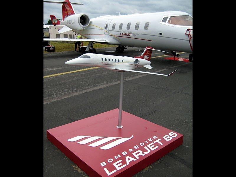 LearJet_FIA_2008