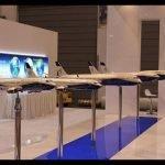 NBAA2011_BBJ-3