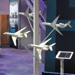 NBAA2011_Bombardier-2