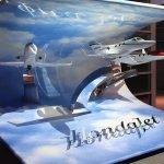 NBAA2011_HondaJet8