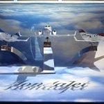 NBAA2011_HondaJet9