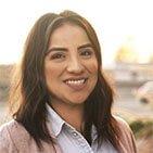 Nadya Hernandez