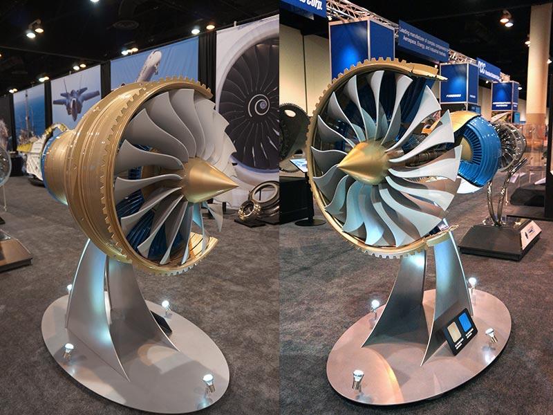 PCC-Engine_01