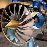 PCC-Engine_06
