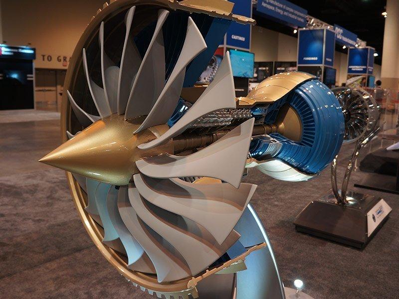 PCC-Engine_09