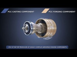 PCC_CGI_snapshot_engine