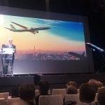 ParisAirShow2017_737MAX10