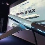 aviation marketing, CGI marketing