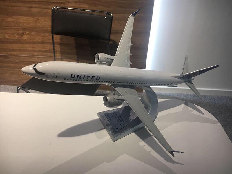 ParisAirShow2017_UnitedMAX-2