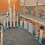Raytheon Missile 1