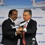 sia2014_air_costa_embraer-compressor