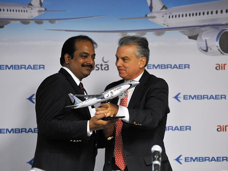 sia2014_air_costa_embraer-compressor