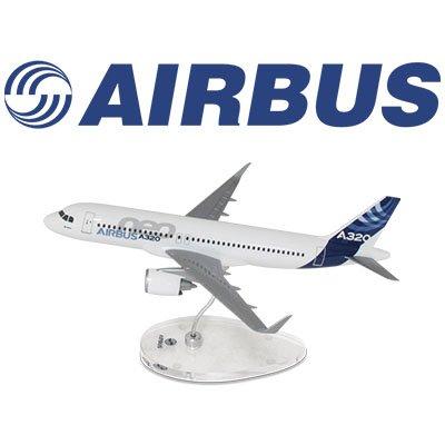 Store Airbus