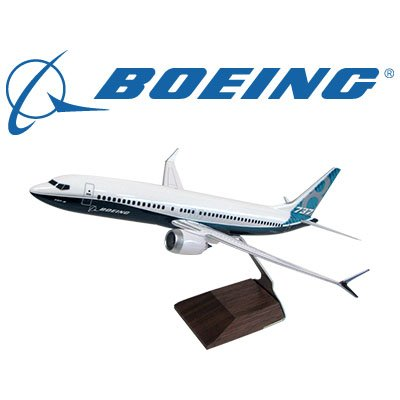 Store Boeing