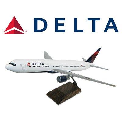 Store Delta