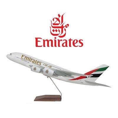 Store Emirates