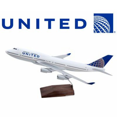 store United